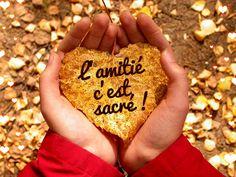 Carte amitié poétique disponible sur http://www.starbox.com/carte-virtuelle/cybercarte-amitie/carte-coeur-amitie