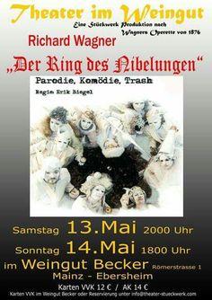 www.becker-das-weingut.de/aktuelles/theater-im-weingut