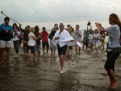 Germán Vaché: The Daily News of Open Water Swimming: Noelia Pett...