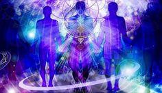 """CONTRATOS FAMILIARES la-danza-de-la-realidad-alejandro-jodorowskySon una especie de """"códigos"""" que están situados en lo más profundo de nuestras..."""