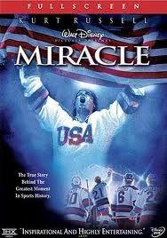 Hockey!! Love this movie!