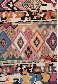 Image result for aztec rug