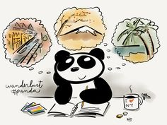 Expat Panda – A south african teacher's adventures in & out of the global classroom Illustration, Mickey Mouse, Pikachu, Disney Characters, Fictional Characters, Classroom, African, Draw, Adventure