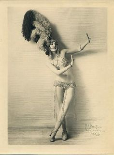 Zelda Boden was a circus performer from the 1910s and 20s. We know very little about her life; but that she was one of the main performers of the Barnum & Bailey circus. Frederick W. Glasier captured these gorgeous images of her.