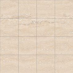 Textures Texture seamless | Classic travertine floor tile texture seamless 14784 | Textures - ARCHITECTURE - TILES INTERIOR - Marble tiles - Travertine | Sketchuptexture