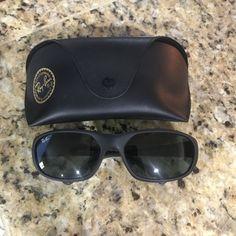 a60433cd82 Coach Women s HC8152 HC 8152 532711 Black Glitter Crystal Silver Sunglasses  57mm