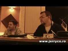 BUG Mafia and JerryCo - Mastering Session- YouTube Mafia, Studios, Live, Youtube, Youtubers, Youtube Movies