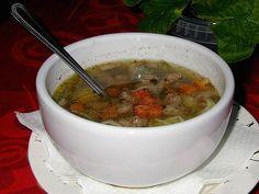 drželi Digital Camera, Chili, Salsa, Soup, Yummy Food, Baking, Ethnic Recipes, Olympus, Chile