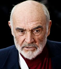 24 Best All Things Sean Connery images | Sean connery