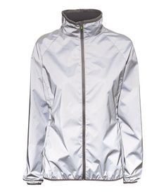 Sports Jacket from H&M, $30