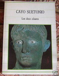 Los doce Césares