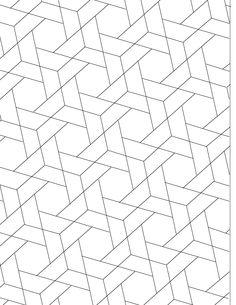 sashiko patterns - Google Search
