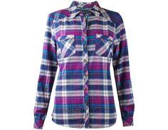 checked shirt marks and spencer - Hledat Googlem