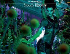 Consigli di Makeup: Preview: Edizione Limitata MAC Moody Blooms