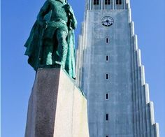 Reykjavik, Iceland Reykjavik Iceland, Mosque, Gods Love, Building, Places, Beautiful, Love Of God, Buildings, Mosques