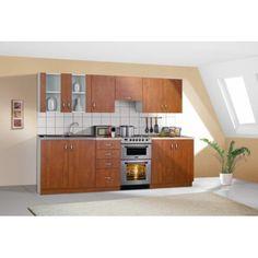 Sáfrány I. konyhabútor 60.500 Ft Bor, Kitchen Cabinets, Modern, Home Decor, Trendy Tree, Decoration Home, Room Decor, Cabinets, Home Interior Design