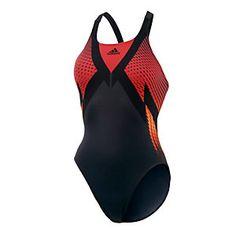 adidas Schwimmanzug Damen im Online Shop von SportScheck kaufen
