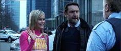 Gilles Lellouche dans le dernier film Cineday de Xavier Gianolli #cinema avec Orange   http://www.dailymotion.com/video/xpmwtq_cheerleader-orange-cineday_shortfilms