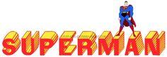 Free Superhero Printables - #Superman font, Superhero fonts, printable masks, Superhero symbols and lots more free printables.