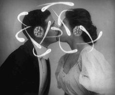 Kiss (Bill Domonkos, 2013)