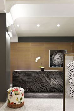 Modern Office Lobby Design Commercial Interior Design Commercial Interior Design