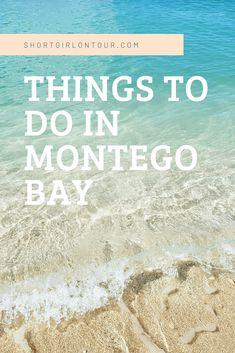 Jamaica Tours, Jamaica All Inclusive, Jamaica Honeymoon, Jamaica Vacation, Jamaica Travel, Hotels In Montego Bay, Montego Bay Jamaica, Secrets Wild Orchid, Jamaica Holidays
