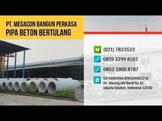 Jual Pipa Beton Bertulang (RCP) / Buis Beton Precast Harga Murah Pabrik Cirebon, Batam, Palembang, Bogor, Medan, Jakarta, Facebook, Buxus
