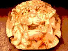 Lion_lumire