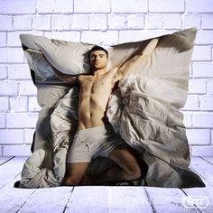 Adam Levine Shirtless Pillow Cases