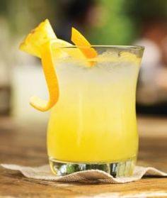 Torani Torani Lemon Drop