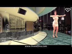 Make investments Diva: The International Exchange Marketplace Manufactured Simple and Entertaining - http://www.hotstuffpicks.com/forex/make-investments-diva-the-international-exchange-marketplace-manufactured-simple-and-entertaining/