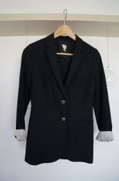 Available @ TrendTrunk.com Artizia  Outerwear. By Artizia . Only $48.00! Trench Coats, Blazers, Trunks, Money, Sweaters, Jackets, Fashion, Drift Wood, Down Jackets