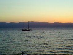My photo from Aqaba - Jordan