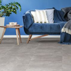 We are the leading manufacturers of glazed ceramic wall and floor tiles. Our tiles are designed to withstand wear and tear. Outdoor Sofa, Outdoor Furniture, Outdoor Decor, Johnson Tiles, Wall And Floor Tiles, Glazed Ceramic, Shades, Urban, Flooring