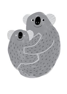 Buy kids posters for children's rooms. We have a wide range of fun children's posters and playful kids prints. At Desenio you can find many cute pictures and children's posters. We have kids prints with the popular ABC alphabet. Animal Alphabet, Illustration Koala, Forest Poster, Auto Poster, Alphabet Poster, Buy Posters Online, Art Online, Prints Online, Scandinavian Design