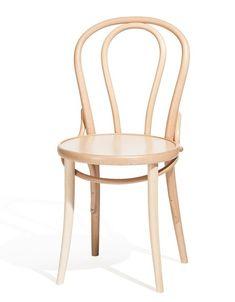 TON-tuoli nro 18 175 euro