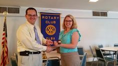 Elba Civic Club Plans to 'Light Up Rotary' - Living Democracy - College of Liberal Arts Auburn University, Elba, Light Up, How To Plan, Weddings, Room, Bedroom, Mariage, Wedding