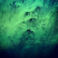 (c) Callias Foundation Northern Lights, Foundation, Nature, Orchestra, Naturaleza, Nordic Lights, Aurora Borealis, Foundation Series, Nature Illustration