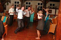 Tanz in Bremen