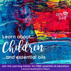 Essential Oil Safety, Essential Oils, Education, Learning, Free, Studying, Teaching, Onderwijs, Essential Oil Uses
