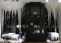 andy-singleton-paper-ice-cavern1
