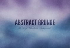 Medialoot - Abstract Grunge Backgrounds