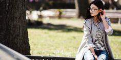 9 Dinge, die ein Mensch mit Depressionen dir sagen möchte