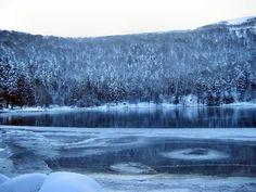 Lacs des Hautes Vosges Alsace, Lorraine, Niagara Falls, Skiing, France, Illustration, Nature, Travel, Photo Galleries