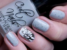 ChitChatNails » Blog Archive » Fingrs Crossed GIVEAWAY!