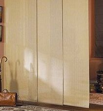 shopzilla room divider curtain panel curtain rods accessories