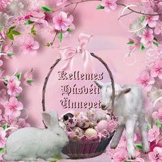 Cute Baby Bunnies, Bunny, Shrek, Coat Of Arms, Happy Easter, Birthdays, Christmas Ornaments, Holiday Decor, Flowers