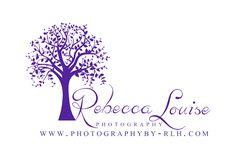 Rebecca Louise Photography-Mini Family Session  **Starting Bid: $29.70**