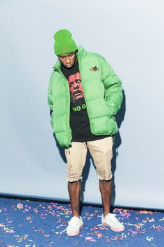 3e9149f4516f 108 Exciting Golf Wang images in 2019