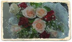 Balıkesir Çiçek 11 adet Kırmızı ve Beyaz Güllerin Buluşması Sevdikleriniz İçin Hazır Sizleri Bekliyor.